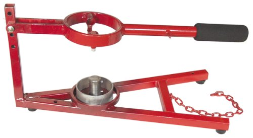 Wonsh Ramp Industry Co Ltd 9100-2058 Clutch Service ToolB0000C7GH1
