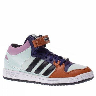 Adidas Decade Mid St W G51402 Damen Schuhe Schuhe on PopScreen