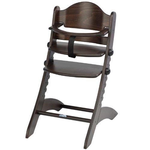 hochstuhl von geuther was. Black Bedroom Furniture Sets. Home Design Ideas