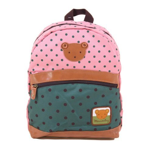 generic-new-cute-backpack-children-bag-for-boys-girls-baby-backpack-zoo-schoolbags-lunch-box-backpac