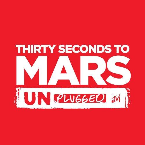 Mi Subida Seconds To Mars Discografia Mega