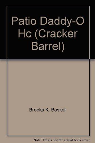 patio-daddy-o-hc-cracker-barrel