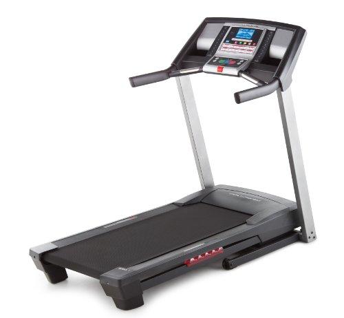treadmill belts proform pftl60911 proform 590 t treadmill rh treadmillbeltstreadmillbelts blogspot com Proform Treadmill Motor Belts Sears Proform 585Tl