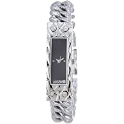 Just Cavalli Time R7253129525- Orologio da donna