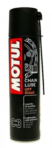 motul-motorcycle-off-road-chain-lube-c3-400ml-93-ounce-can
