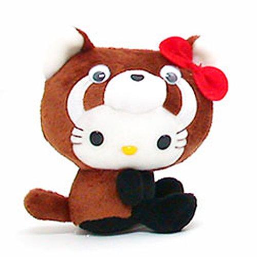 Hello Kitty ~5