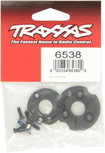 Traxxas 6538 Telemetry Trigger Magnet Holder Spur Gear