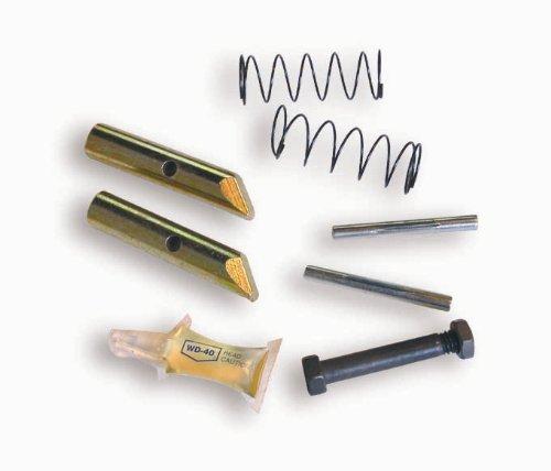 Hi-Lift Jack FK-1 Fix-It-Kit (Kit Hi Lift compare prices)