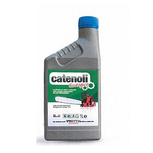 catenoil-ecologico-olio-lubrificante-lt1-per-catene-e-motoseghe-biodegradabile