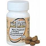 Wal MAX ウォルマックス