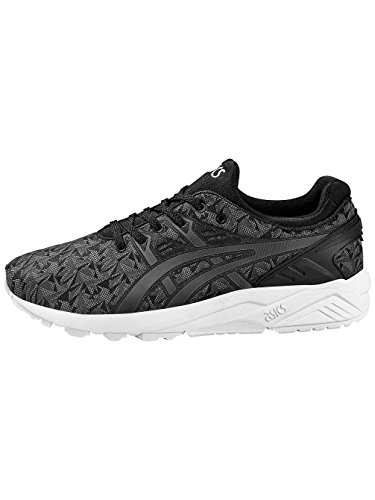 asics-gel-kayano-trainer-evo-sneakers-unisex-us-45-eur-37-cm-23
