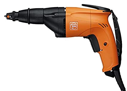 SCT6-25X-Universal-Screw-Driver