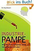 Industriepampe