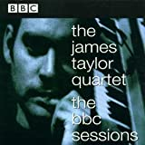 echange, troc The James Taylor Quartet - The BBC Sessions