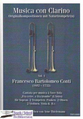 conti-thielemann-francesco-bartolomeo-cantata-per-musica-a-voce-sola-fra-cetre-e-fra-trombe-listro