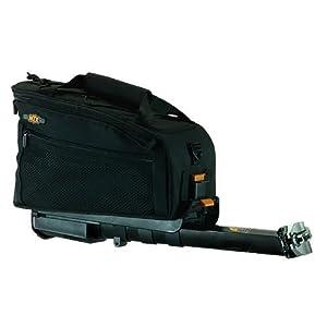 Amazon Com Topeak Mtx Combo Set Mtx Ex Trunk Bag With