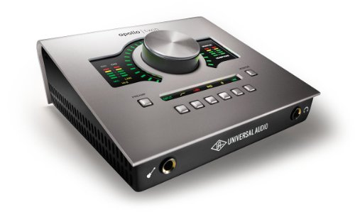 universal-audio-apollo-twin-high-resolution-thunderbolt-interface-with-realtime-uad-duo-processing