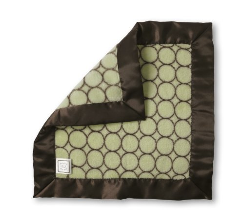 Lime Green Kids Bedding front-130432