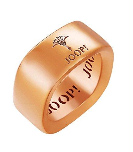 Joop Schmuck Jane rosé JPRG90620C550