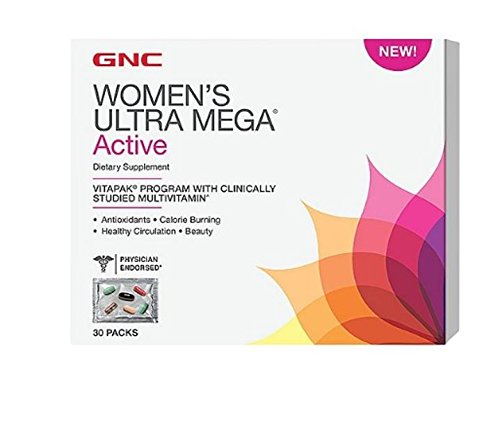 gnc-womens-ultra-mega-active-supplement-30-count