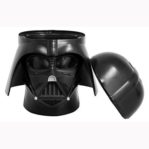 Star Wars Darth Vader Storage Head by LEGO