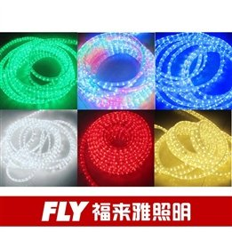 Waterproof Lamp Beads Light Led Lights With Ultra-Light Bar Counter Background With White Flat Bedroom Wall Fu Ya Sale