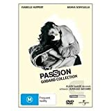 Passion (1982) ( Godard's Passion )