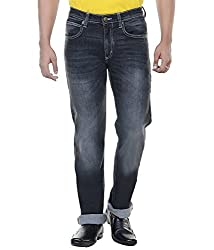 Lee 100 % Cotton Mens Jeans