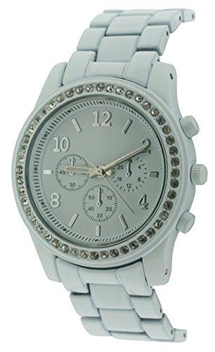 bdv-womens-quartz-watch-with-white-dial-analogue-display-and-white-bracelet-bdv130-c