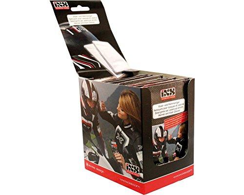 visera-de-casco-de-moto-y-limpiador-ixs-clean-60-stk