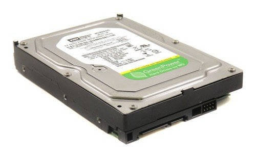 v9e-western-digital-desktop-320gb-hard-drive-sata-3gb-s-with-3-year-warranty