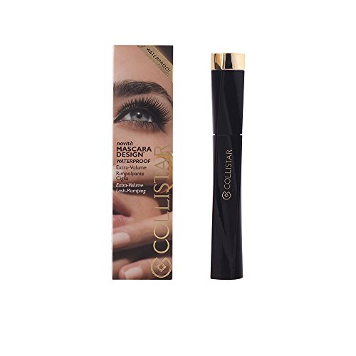Collistar 37433 Mascara