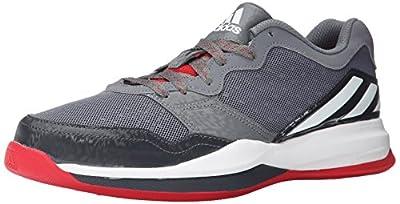 adidas Performance Men's Crazy Train Cross-Training Shoe by adidas Performance Child Code (Shoes)