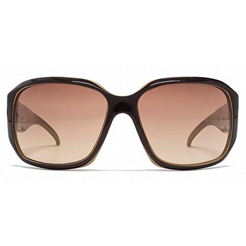 Trending 10 Karen Millen Sunglasses