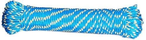 suki-3819751-cuerda-de-polipropileno-6-hebras-3-mm-x-25-m-color-azul-y-amarillo
