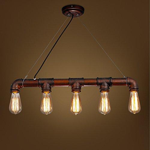 lightess-lampara-de-tubo-lampara-industrial-lampara-vintage-lampara-de-techo-colgante-lampara-5-port
