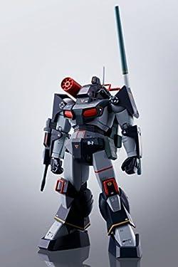 HI-METAL R ���ۤβ������� ������� ��160mm ABS&PVC&�������㥹���� �����Ѥ߲�ư�ե����奢