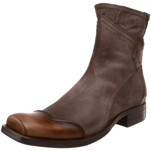 Mark Nason Men's De Leo Boot