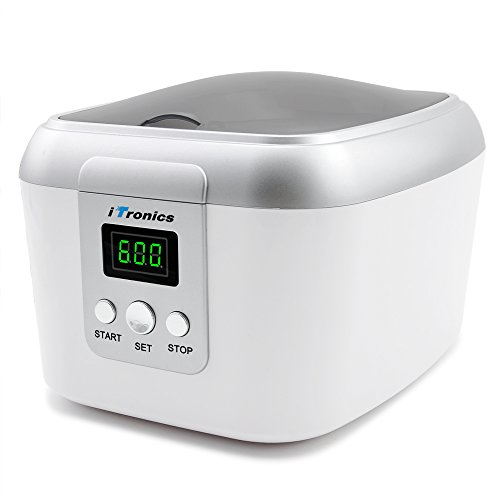 itronics-ultrasonic-polishing-jewelry-cleaner-with-digital-timer-for-eyeglasses-rings-watches-dentur