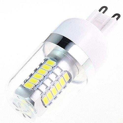 G9 Led 27 Smd 5630 Led 680-760Lm 8W Home Spot Led Bulb Light Energy Saving White