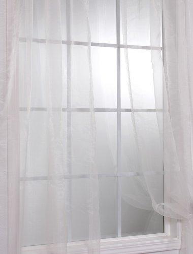 Cheap Tab Top Curtains Sale Window Curtain Panels