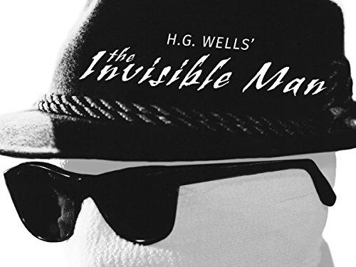 H.G. Wells - Season 1