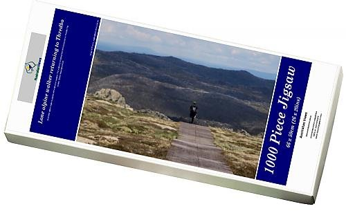 photo-jigsaw-puzzle-of-lone-alpine-walker-returning-to-thredbo