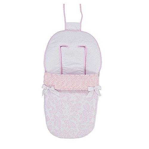 Boln-Boln-1021149013200-Saco-para-silla-de-paseo-98-x-48-cm-color-rosa