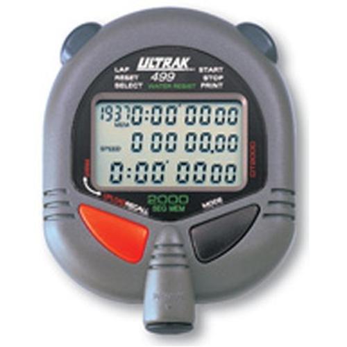 Ultrak 2000 Multiple Event Timer