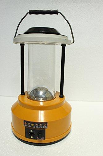Nitesun-CFL-Solar-Lantern-(Built-in-Mobile-Charger)