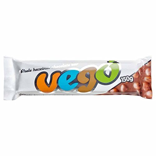 vego-good-food-whole-hazelnut-chocolate-bar-30-x-150g