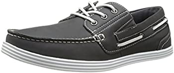 Kenneth Cole Men's Boat Shoes
