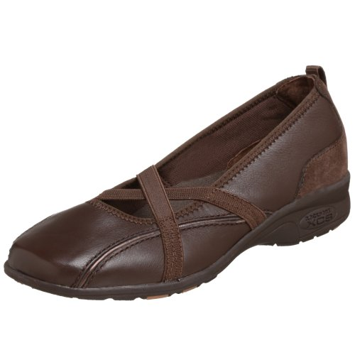 Rockport Women's Sanhuez Slip-on
