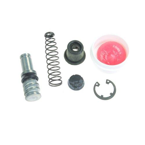 Tourmax 81600102 Brake Pump Repair Kit MSB-102